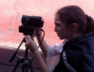 taller-cine-niños