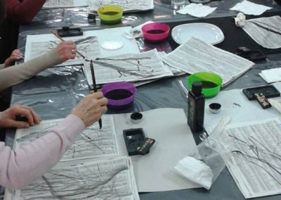 academia pintura chamberi